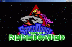 Space Quest <3