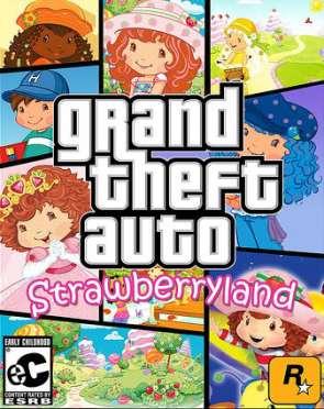 GTA: SL