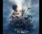 Battle Realms Wallpapers