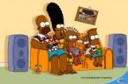 Angolian Simpsons