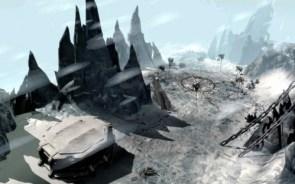 DOW2: Chaos Rising !