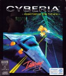 Cyberia_FrontCover.jpg