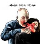 Zombie Nom