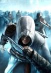 Assassins Creed: Get Him!
