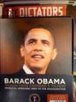 The Dictators and Barack Obama