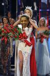 Obama Miss America.PNG