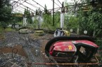 Pripyar