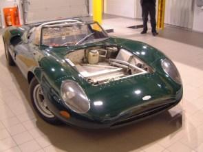 Best Jaguar ever