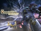Inquisition Daemonhunt