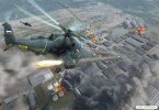 Russian MI-35 Wing Strikes