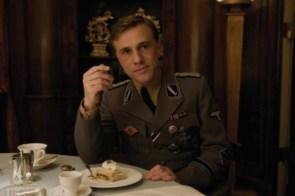 Oberst Hans Landa