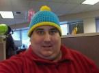 Cartman (Halloween)