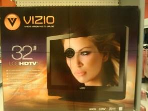 Accidental Pirate TV