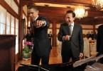 Obama Punch