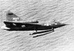 XF2Y-1_off_San_Diego_1954-55_NAN1-81.jpg