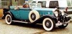 Cadillac_Series_452-A_V-16_Convertible_Coupe_1931.jpg