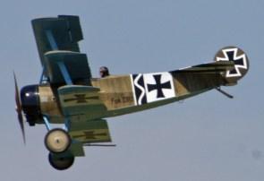 Rotary engine planes