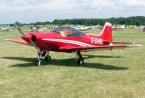 Beautifull planes