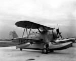 J2F-3_NAS_Jax_1940-2.jpg