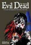 evil-dead-the-musical-les-miserables-ad1.jpg