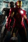 ironman2-warmachine-poster.jpg
