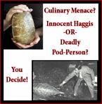 culinary menace 2.jpg