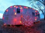 Festive Christmas Trailer