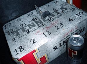 Scottish Advent Calendar
