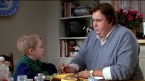 John Candy is Buck Russell