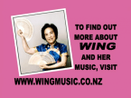 Wingmusic.co.nz