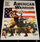 American Ninja (1985) [Cannon Asia].jpg