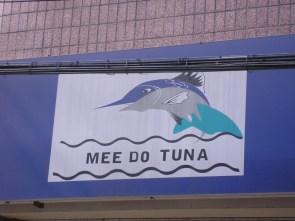 Mee Do Tuna