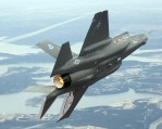 air_f-35_left_wingover_rear_view_lg.jpg