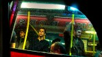 On the bus (color)3.jpg