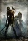 Guild Wars 2 Undead