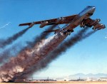 boeing_b-47b_rocket-assisted_take_off.jpg