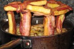 Bacon Worshipping