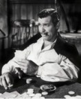 Clark Gable is teh sex