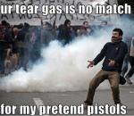 pretend pistols.jpg