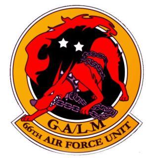 Galm Team