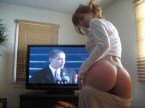 Obama Approves