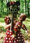 gas mask mouse girl.jpg