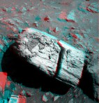Opportunity Mars Anaglyph – Stuart Atkinson 05.jpg