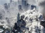 Aerial Photos of 9/11
