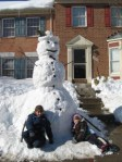 snowman belair 1 at.jpg