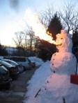 snowman belair berte 2 at.jpg