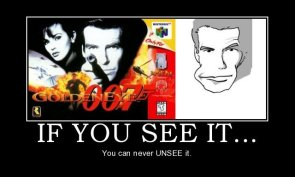 If You See It…