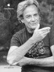 feynman_apple_1.jpg