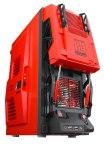 bulldozer-red_L45_lg.jpg