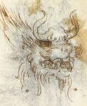 dragons_head.jpg